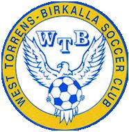 Birkalla Soccer Club