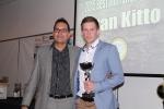 1st TEAM BEST & FAIREST: RYAN KITTO