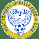 WT Birkalla