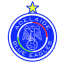 blue_eagles