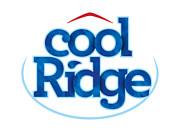 cool_ridge