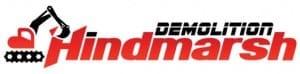 demo_hind