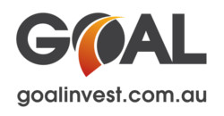 goalinvest