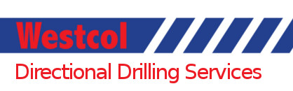 westcoldrilling