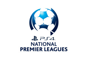 PRIMARY-NPL_PS4-Logo