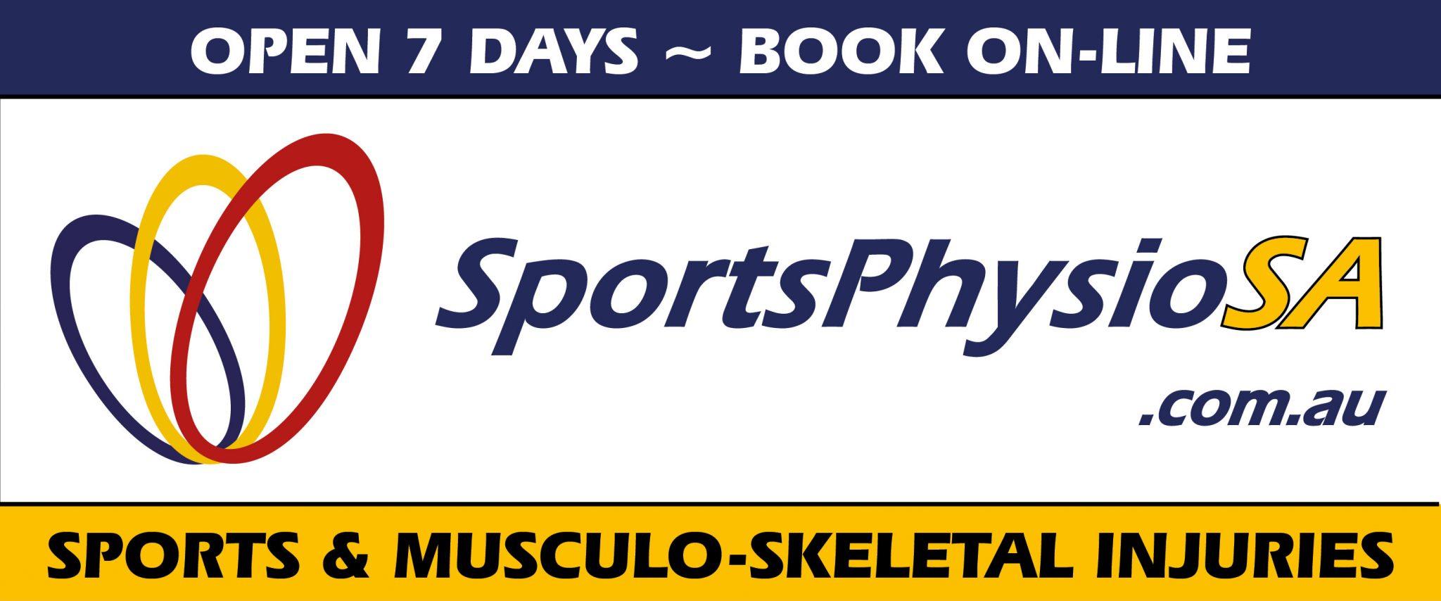 sportsphysiosa