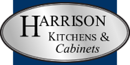 harridon kitchens logo