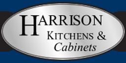 harridon kitchens logo