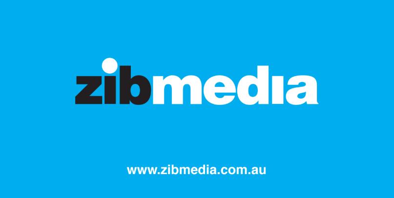 Zibmedia