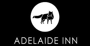 Adeliade Inn
