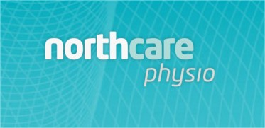 North care Physio