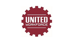United Workforce