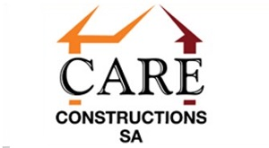 Care Constructions