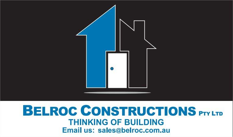 lecornu logo