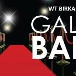 WT Birkalla Gala Ball (POSTPONED)