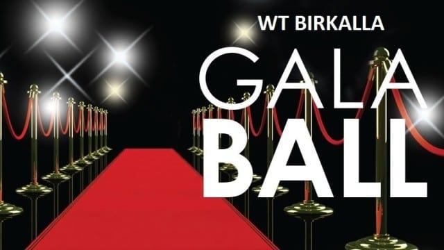 gala ball2