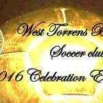 WT Birkalla 2016 Celebration Evening
