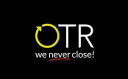 OTR logo2