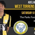 Adelaide United Youth v WT Birkalla Preview