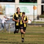 Birkalla back to their best