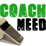 Junior Coaching Vacancies