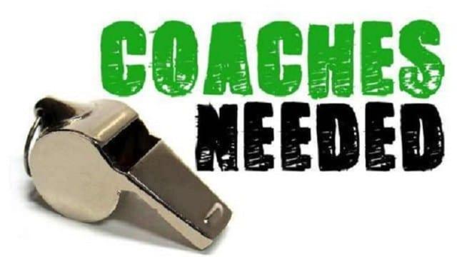 coaches_needed1