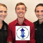 WT Birkalla Physio & Trainers for 2018