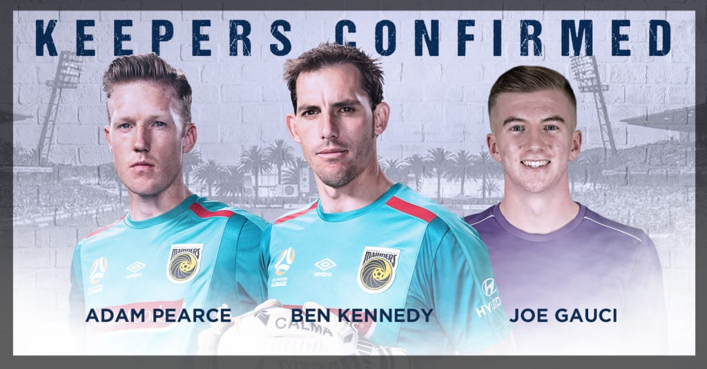 Keepers-Confirmed-1500x784px