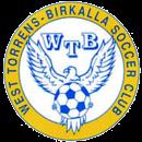 WT_birks