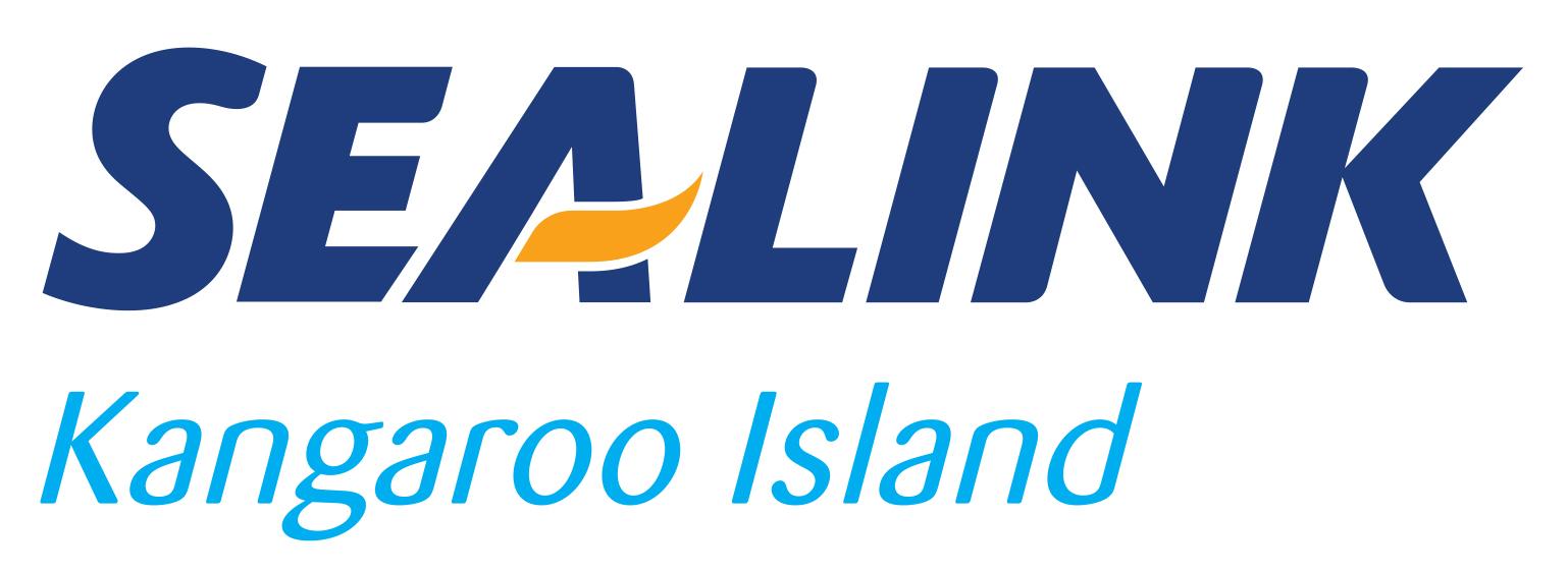 Sealink_KI_logo