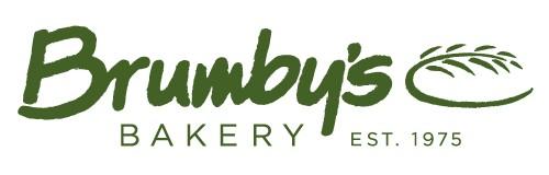 brumbys-logo-500x160