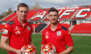 adelaide-united-announces-the-signings-of-ryan-kitto-and-marc-marino_1lxev46swo8xcze4oumu350do