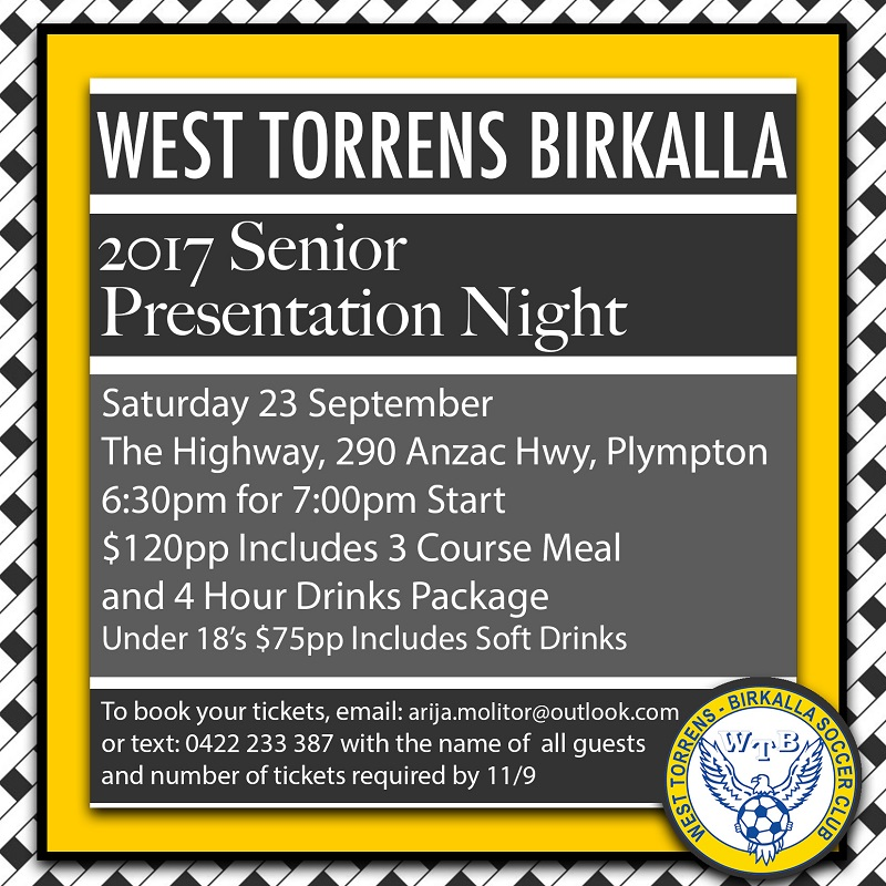 Presentation Night 2017 (2)