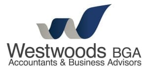 westwoods_colour_md