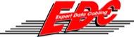 High Res EDC logo