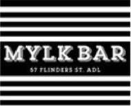 mylkbar
