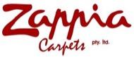 Zappia Carpets